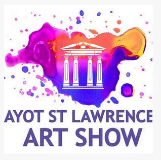 Ayot Art Show 2021
